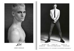 Joy-Models-Fall-Winter-2015-Show-Package-047