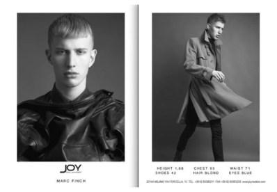 Joy-Models-Fall-Winter-2015-Show-Package-049