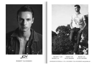 Joy-Models-Fall-Winter-2015-Show-Package-050