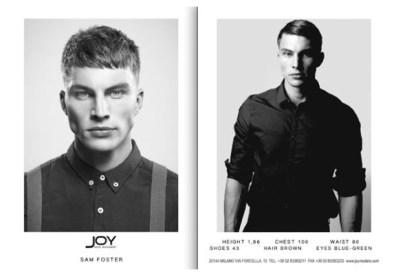 Joy-Models-Fall-Winter-2015-Show-Package-051