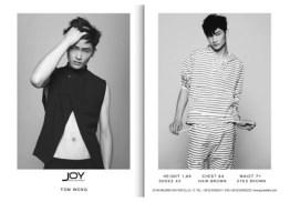 Joy-Models-Fall-Winter-2015-Show-Package-054