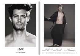 Joy-Models-Fall-Winter-2015-Show-Package-057