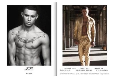 Joy-Models-Fall-Winter-2015-Show-Package-060