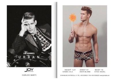 Joy-Models-Fall-Winter-2015-Show-Package-062