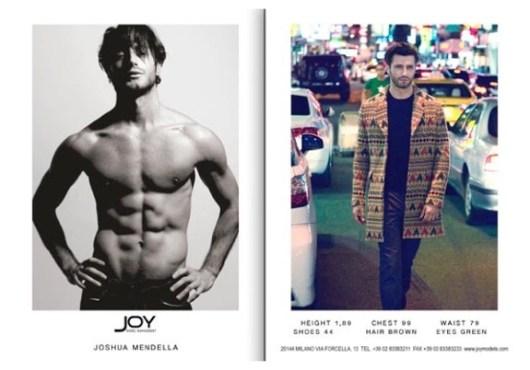 Joy-Models-Fall-Winter-2015-Show-Package-074