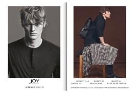 Joy-Models-Fall-Winter-2015-Show-Package-078