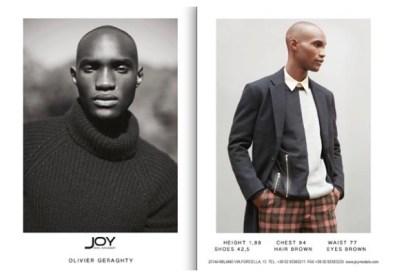 Joy-Models-Fall-Winter-2015-Show-Package-083