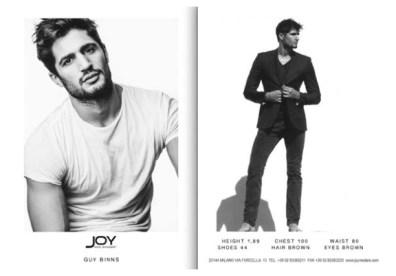 Joy-Models-Fall-Winter-2015-Show-Package-091