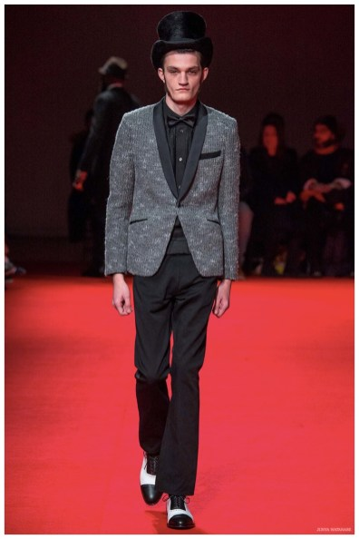 Junya-Watanabe-Fall-Winter-2015-Menswear-Collection-Paris-Fashion-Week-013