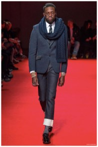 Junya-Watanabe-Fall-Winter-2015-Menswear-Collection-Paris-Fashion-Week-017