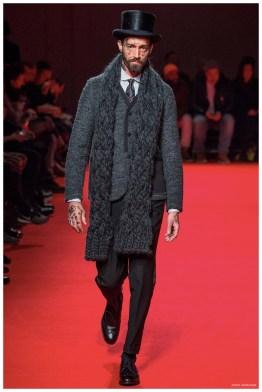 Junya-Watanabe-Fall-Winter-2015-Menswear-Collection-Paris-Fashion-Week-020