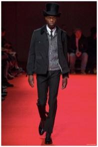 Junya-Watanabe-Fall-Winter-2015-Menswear-Collection-Paris-Fashion-Week-027