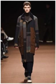 Kolor-Fall-Winter-2015-Menswear-Collection-Paris-Fashion-Week-001