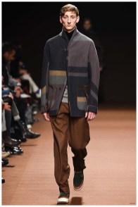 Kolor-Fall-Winter-2015-Menswear-Collection-Paris-Fashion-Week-002