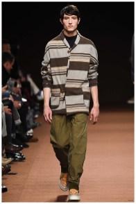 Kolor-Fall-Winter-2015-Menswear-Collection-Paris-Fashion-Week-003