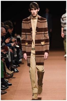 Kolor-Fall-Winter-2015-Menswear-Collection-Paris-Fashion-Week-005
