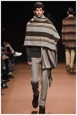 Kolor-Fall-Winter-2015-Menswear-Collection-Paris-Fashion-Week-006