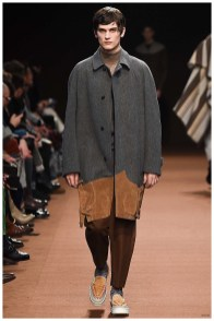 Kolor-Fall-Winter-2015-Menswear-Collection-Paris-Fashion-Week-008