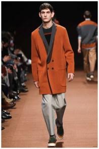Kolor-Fall-Winter-2015-Menswear-Collection-Paris-Fashion-Week-014