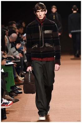 Kolor-Fall-Winter-2015-Menswear-Collection-Paris-Fashion-Week-019
