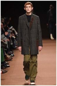 Kolor-Fall-Winter-2015-Menswear-Collection-Paris-Fashion-Week-022