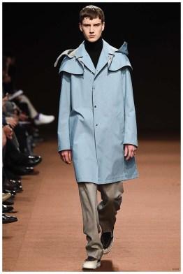 Kolor-Fall-Winter-2015-Menswear-Collection-Paris-Fashion-Week-033