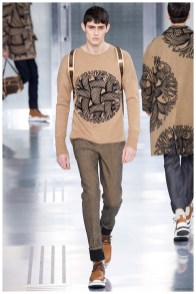Louis-Vuitton-Fall-Winter-2015-Menswear-Collection-Paris-Fashion-Week-003