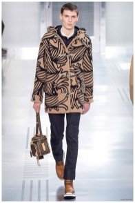 Louis-Vuitton-Fall-Winter-2015-Menswear-Collection-Paris-Fashion-Week-004
