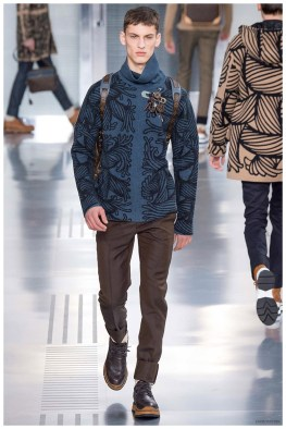 Louis-Vuitton-Fall-Winter-2015-Menswear-Collection-Paris-Fashion-Week-005
