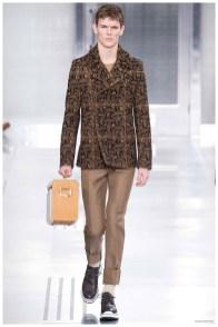Louis-Vuitton-Fall-Winter-2015-Menswear-Collection-Paris-Fashion-Week-014