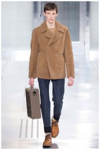 Louis-Vuitton-Fall-Winter-2015-Menswear-Collection-Paris-Fashion-Week-015