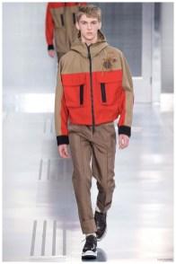 Louis-Vuitton-Fall-Winter-2015-Menswear-Collection-Paris-Fashion-Week-017
