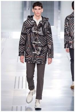 Louis-Vuitton-Fall-Winter-2015-Menswear-Collection-Paris-Fashion-Week-020