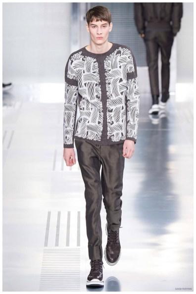 Louis-Vuitton-Fall-Winter-2015-Menswear-Collection-Paris-Fashion-Week-026