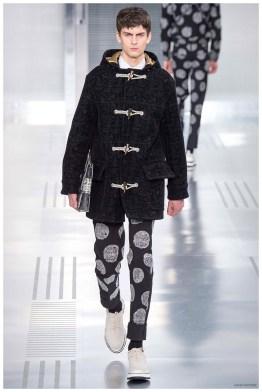 Louis-Vuitton-Fall-Winter-2015-Menswear-Collection-Paris-Fashion-Week-033