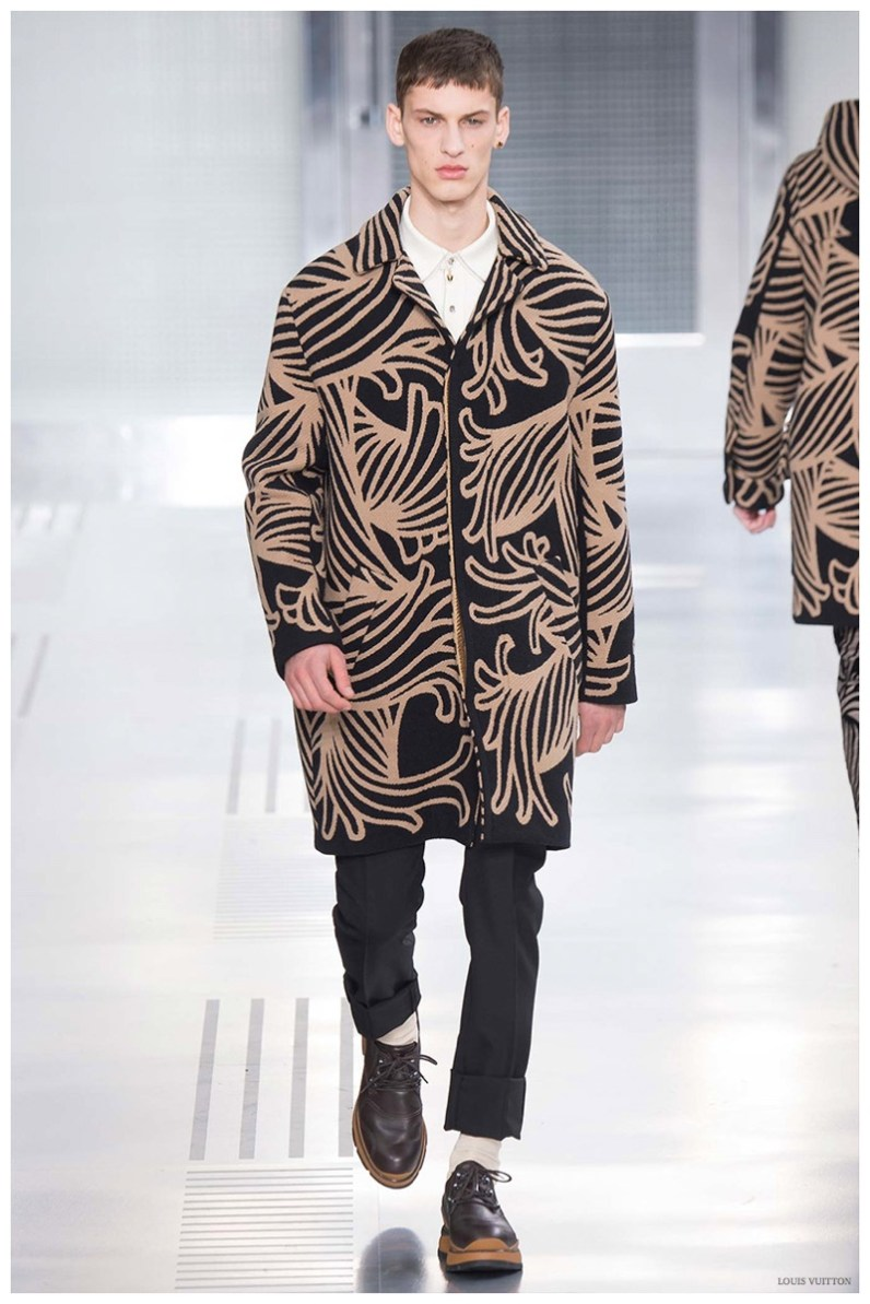 Louis-Vuitton-Fall-Winter-2015-Menswear-Collection-Paris-Fashion-Week-038