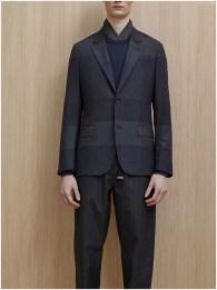 Louis-Vuitton-Pre-Fall-2015-Menswear-Collection-Look-Book-001