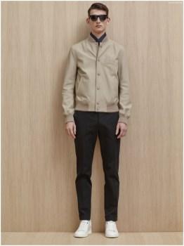 Louis-Vuitton-Pre-Fall-2015-Menswear-Collection-Look-Book-007