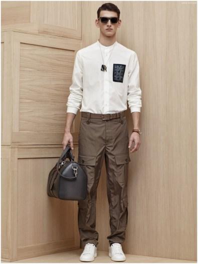 Louis-Vuitton-Pre-Fall-2015-Menswear-Collection-Look-Book-012