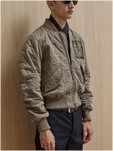 Louis-Vuitton-Pre-Fall-2015-Menswear-Collection-Look-Book-013