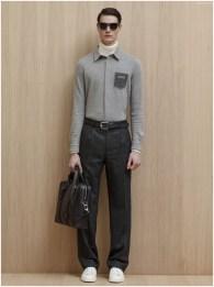 Louis-Vuitton-Pre-Fall-2015-Menswear-Collection-Look-Book-014