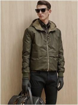 Louis-Vuitton-Pre-Fall-2015-Menswear-Collection-Look-Book-020