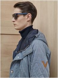 Louis-Vuitton-Pre-Fall-2015-Menswear-Collection-Look-Book-024