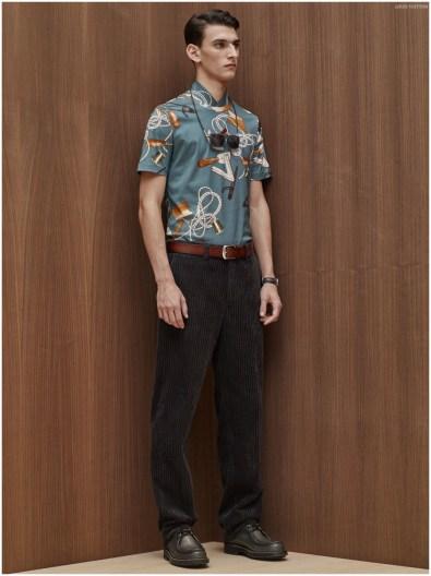 Louis-Vuitton-Pre-Fall-2015-Menswear-Collection-Look-Book-026