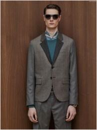 Louis-Vuitton-Pre-Fall-2015-Menswear-Collection-Look-Book-027