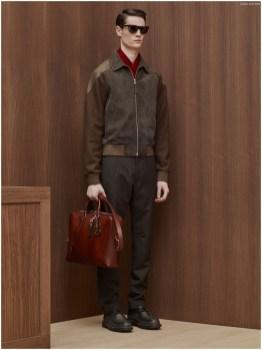 Louis-Vuitton-Pre-Fall-2015-Menswear-Collection-Look-Book-033