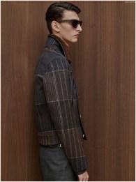 Louis-Vuitton-Pre-Fall-2015-Menswear-Collection-Look-Book-037