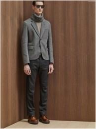 Louis-Vuitton-Pre-Fall-2015-Menswear-Collection-Look-Book-040