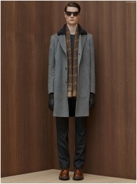 Louis-Vuitton-Pre-Fall-2015-Menswear-Collection-Look-Book-041