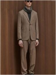 Louis-Vuitton-Pre-Fall-2015-Menswear-Collection-Look-Book-042